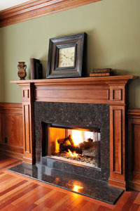 6 Things To Consider Before Installing A Gas Fireplace