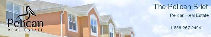 Pelican Real Estate Newsletter